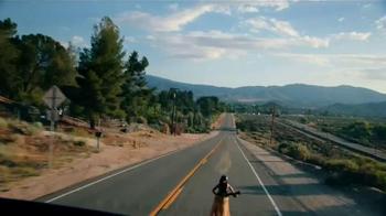 Little Debbie Honey Buns TV Spot, 'The Kid in You: Trucker' - Thumbnail 2