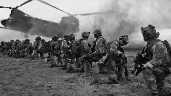 U.S. Army TV Spot, 'Equipo' [Spanish]