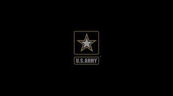 U.S. Army TV Spot, 'Equipo' [Spanish] - Thumbnail 9