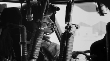 U.S. Army TV Spot, 'Equipo' [Spanish] - Thumbnail 3