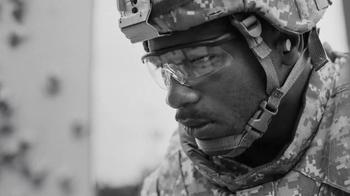 U.S. Army TV Spot, 'Equipo' [Spanish] - Thumbnail 4