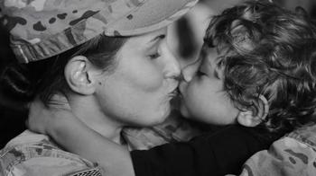 U.S. Army TV Spot, 'Equipo' [Spanish] - Thumbnail 7