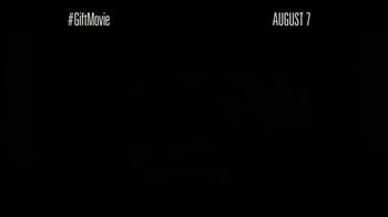 The Gift - Alternate Trailer 7