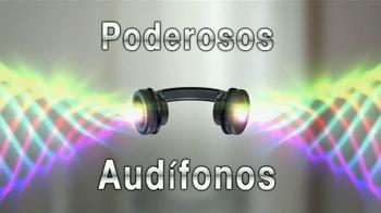 Flips Audio TV Spot Con Rafael Mercadante [Spanish] - Thumbnail 3
