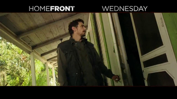 Homefront - Alternate Trailer 12