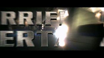 Thor: The Dark World - Alternate Trailer 46