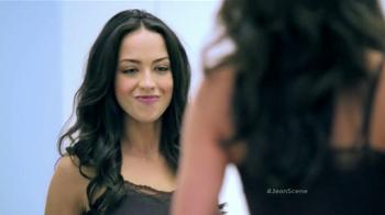 Sears TV Spot, 'The Jean Scene' [Spanish] - Thumbnail 4