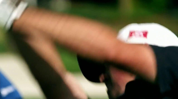 PGA Tour TV Spot, 'These Guys are Good' Featuring Graeme McDowell - Thumbnail 8