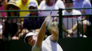 PGA Tour TV Spot, 'These Guys are Good' Featuring Graeme McDowell - Thumbnail 9
