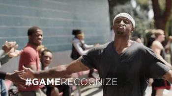 Reebok Basketball TV Spot - Thumbnail 10