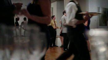 Jared Pandora Bracelet TV Spot, 'New Boss' - Thumbnail 1