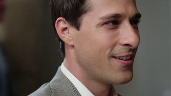 Jared TV Spot, 'New Boss: Pandora Bracelet' - Thumbnail 5