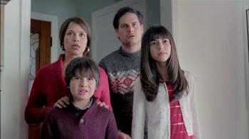 Kmart TV Spot, 'Abuelita' [Spanish] - Thumbnail 1