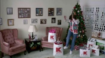 Kmart TV Spot, 'Abuelita' [Spanish] - Thumbnail 3