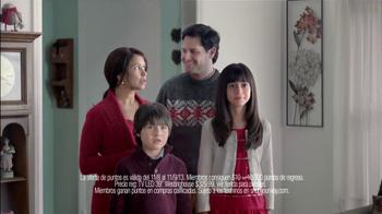 Kmart TV Spot, 'Abuelita' [Spanish] - Thumbnail 5