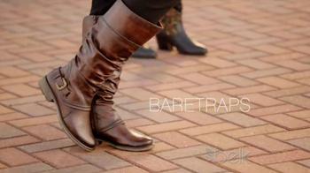 Belk TV Spot, 'New Shoes' - Thumbnail 10