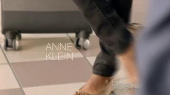 Belk TV Spot, 'New Shoes' - Thumbnail 2
