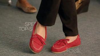 Belk TV Spot, 'New Shoes' - Thumbnail 6