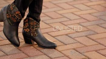 Belk TV Spot, 'New Shoes' - Thumbnail 9