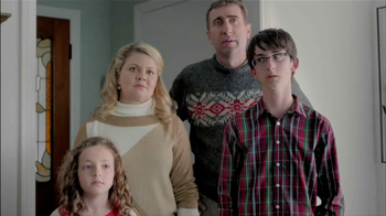 Kmart Family Fleece BOGO TV Spot - Thumbnail 1