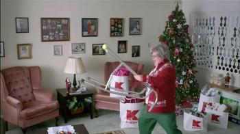 Kmart Family Fleece BOGO TV Spot - Thumbnail 4