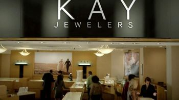Kay Jewelers TV Spot, 'What's Inside' - Thumbnail 9