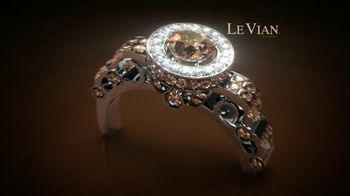 Kay Jewelers TV Spot, 'What's Inside' - Thumbnail 4