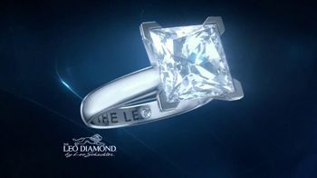 Kay Jewelers TV Spot, 'What's Inside' - Thumbnail 6