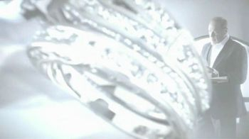 Kay Jewelers TV Spot, 'What's Inside' - Thumbnail 7