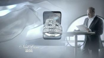 Kay Jewelers TV Spot, 'What's Inside' - Thumbnail 8