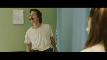 Dallas Buyers Club - 2087 commercial airings