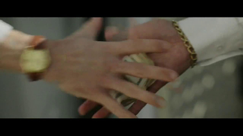 Dallas Buyers Club - Thumbnail 3