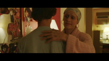 Dallas Buyers Club - Thumbnail 6