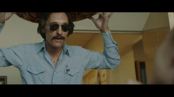 Dallas Buyers Club - Thumbnail 7