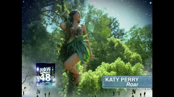 Now That's What I Call Music 48 TV Spot - Thumbnail 7
