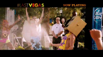 Last Vegas - Alternate Trailer 24