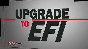 Edelbrock TV Spot, 'Upgrade to EFI' - Thumbnail 1