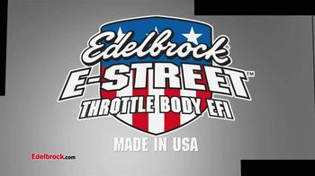 Edelbrock TV Spot, 'Upgrade to EFI' - Thumbnail 2
