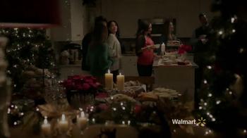 Walmart TV Spot, 'La Diferencia' [Spanish] - Thumbnail 1