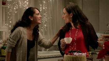 Walmart TV Spot, 'La Diferencia' [Spanish] - 162 commercial airings