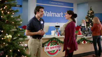 Walmart TV Spot, 'La Diferencia' [Spanish] - Thumbnail 8