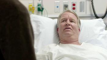 Verizon NHL GameGame Center Premium TV Spot, 'Hospital' - Thumbnail 6