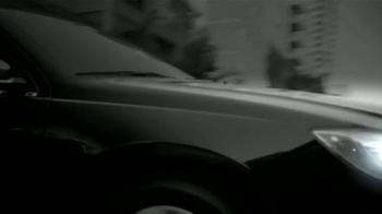 Chrysler 200 TV Spot [Spanish] - Thumbnail 5