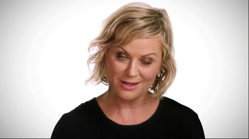 The NO MORE Project TV Spot Feat. Amy Poehler, Courtney Cox - Thumbnail 2