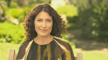 Best Friends Animal Society TV Spot, 'Alfie' Featuring Lisa Edelstein - Thumbnail 1