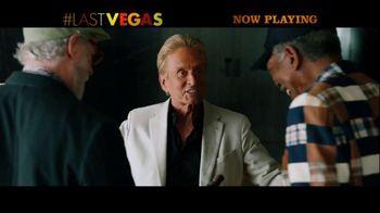 Last Vegas - Alternate Trailer 23