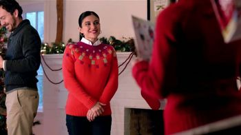 JCPenney La Oferta de 48 Horas TV Spot, 'Coro' [Spanish] - 11 commercial airings