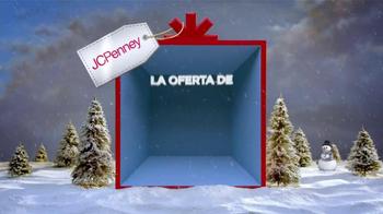 JCPenney La Oferta de 48 Horas TV Spot, 'Coro' [Spanish] - Thumbnail 4