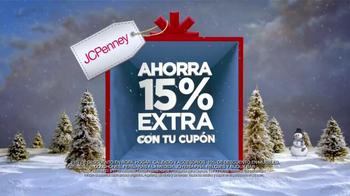 JCPenney La Oferta de 48 Horas TV Spot, 'Coro' [Spanish] - Thumbnail 7