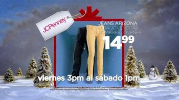 JCPenney La Oferta de 48 Horas TV Spot, 'Coro' [Spanish] - Thumbnail 8